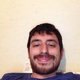 Tycrockett from Kearney   Man   33 years old   Gemini