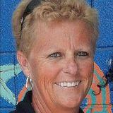 Seagirl from Wilmington   Woman   56 years old   Sagittarius