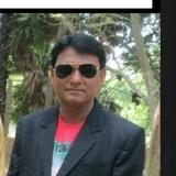 Pradi from Himatnagar   Man   46 years old   Gemini