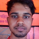 Raj from Kolkata | Man | 30 years old | Aries