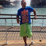 Héctor from Puertollano | Man | 37 years old | Taurus