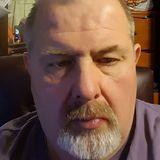Bobert from Butler | Man | 57 years old | Scorpio