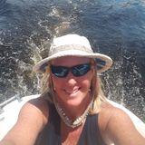 Thereba from Bradenton | Woman | 48 years old | Capricorn