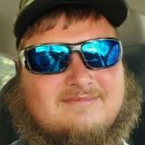 Billysmallz from Pontoon Beach | Man | 27 years old | Taurus