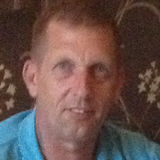 Leetoyou from Colchester | Man | 54 years old | Gemini