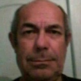Francis from Coutras   Man   61 years old   Taurus