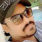 Zainbutt from Jizan | Man | 27 years old | Cancer