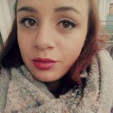 Natika from Hameln | Woman | 27 years old | Taurus