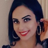 Avneet24 from Delta | Woman | 27 years old | Aquarius