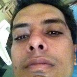 Vasim from Disa | Man | 33 years old | Gemini