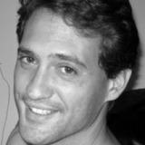 Vini from Redondo Beach | Man | 40 years old | Aquarius