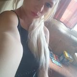 Leanne from Walsall | Woman | 23 years old | Aries