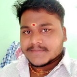 Vicky from Chinnamanur | Man | 25 years old | Leo