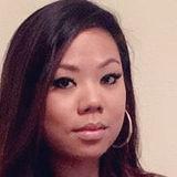 Msalazar from Hacienda Heights | Woman | 29 years old | Aquarius