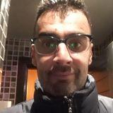 Alex from Ferrol | Man | 39 years old | Libra