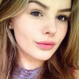 Sassygirl from Poole | Woman | 23 years old | Pisces
