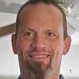 Matt from Richmond | Man | 38 years old | Capricorn