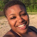 Women Seeking Men in Hueytown, Alabama #6