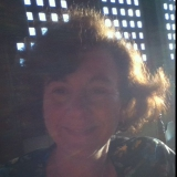 Cupcake from Oswestry | Woman | 54 years old | Aries
