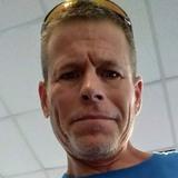 Alanvandervort from Lester Prairie | Man | 50 years old | Leo
