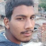 Henry from Bhawanigarh | Man | 19 years old | Taurus