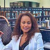 Angle from Dubai | Woman | 27 years old | Virgo