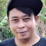 Jeprim8K3 from Majalengka | Man | 30 years old | Sagittarius