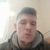 Manu from Vilalba | Man | 28 years old | Aries