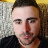 Leoncito from Puertollano | Man | 28 years old | Leo