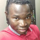 Douksaga from Cordoba | Man | 24 years old | Capricorn