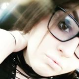 Lainybear from Melrose Park | Woman | 23 years old | Gemini