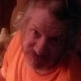 Greg from Griffin   Man   57 years old   Aquarius