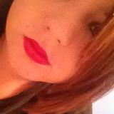 Nikkita from Billings   Woman   23 years old   Aquarius