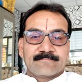 Prashant from Shirpur | Man | 47 years old | Cancer