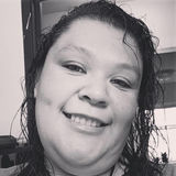 Nancy from Mount Prospect | Woman | 36 years old | Gemini