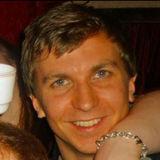 James from Battersea | Man | 33 years old | Aquarius
