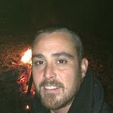 Ellis from Porthcawl   Man   34 years old   Gemini