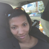 Sexypooh from Boynton Beach   Woman   37 years old   Pisces