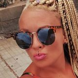 Rubia from Santa Cruz de Tenerife | Woman | 41 years old | Gemini