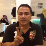 Man Sweet from Kota Bharu   Man   50 years old   Leo