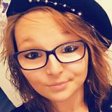 Maylis from Oloron-Sainte-Marie | Woman | 24 years old | Scorpio