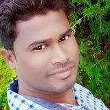 Kishor from Hingoli | Man | 27 years old | Pisces