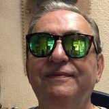 Iñaky from Huesca | Man | 67 years old | Pisces