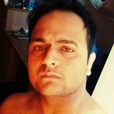 Pank from Doiwala | Man | 30 years old | Scorpio