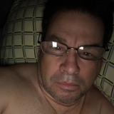 Peach from Winnipeg   Man   47 years old   Aquarius