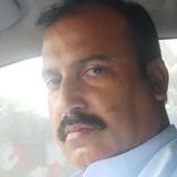 Rana from Thanesar | Man | 42 years old | Gemini