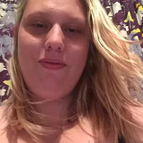 Je from Albany | Woman | 25 years old | Cancer