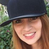 Brynieboo from Honolulu | Woman | 27 years old | Leo