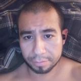 Samajoseel from Norcross | Man | 39 years old | Capricorn