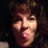 Kym from Cranston | Woman | 51 years old | Scorpio